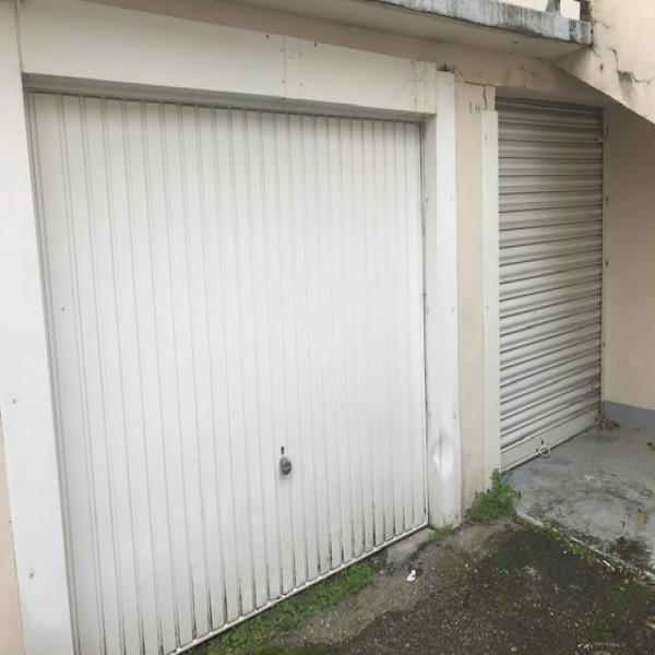 Offres de vente Garage Grenoble 38000