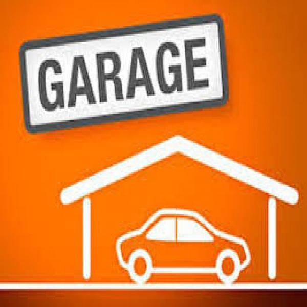 Offres de location Garage Saint-Martin-le-Vinoux 38950