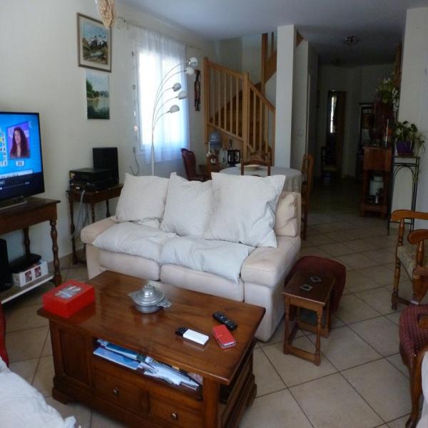 Offres de vente Maison Faverges 74210
